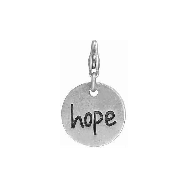Zawieszka EDC by Esprit Hope