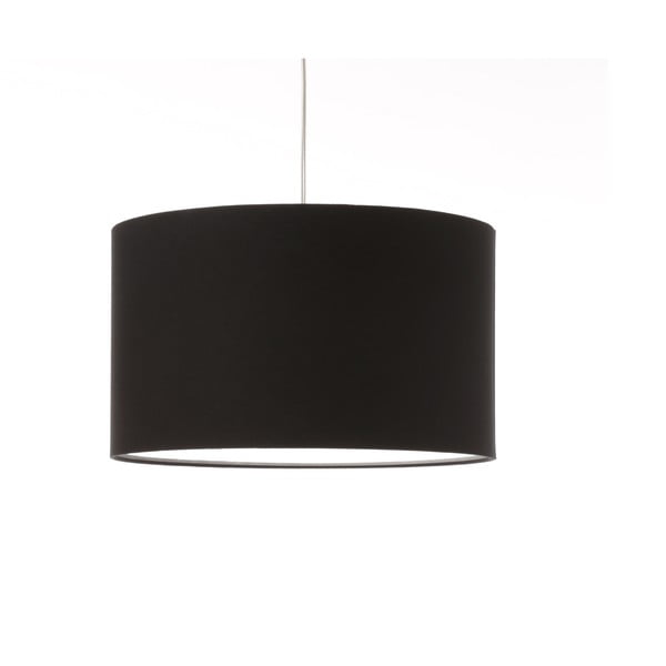Lampa sufitowa 4room Artist Black/White