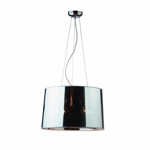 Lampa wisząca Evergreen Lights Sosa