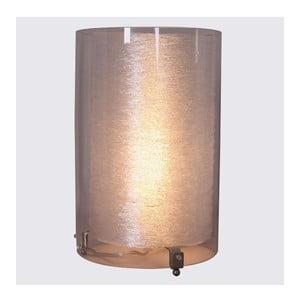 Lampa stołowa Bright