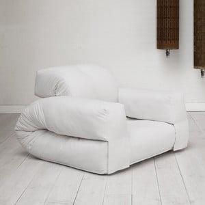 Fotel rozkładany Karup Hippo Vision