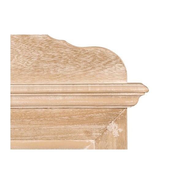 Lustro ścienne Amelia, 66x102 cm