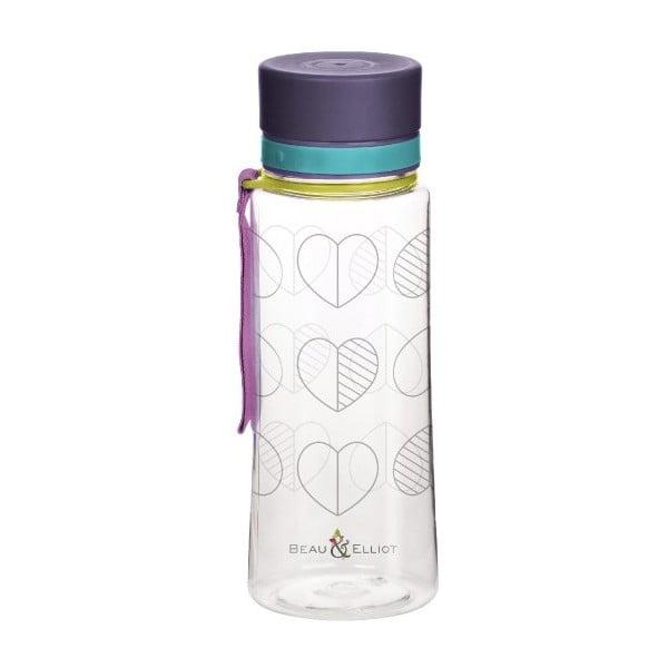 Butelka Confetti Outline, 500 ml
