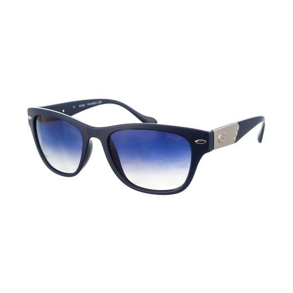 Męskie okulary przeciwsłoneczne Guess 1018 Marino Mate