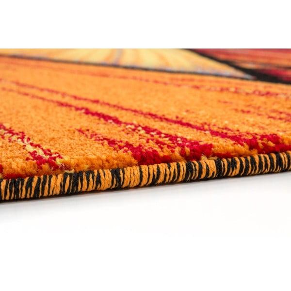 Dywan Kayoom Rush 279, 80x150 cm