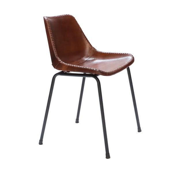 Krzesło Novita Stafforn