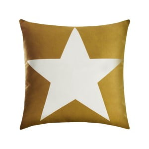 Poszewka na poduszkę Big Star 9, 45x45 cm