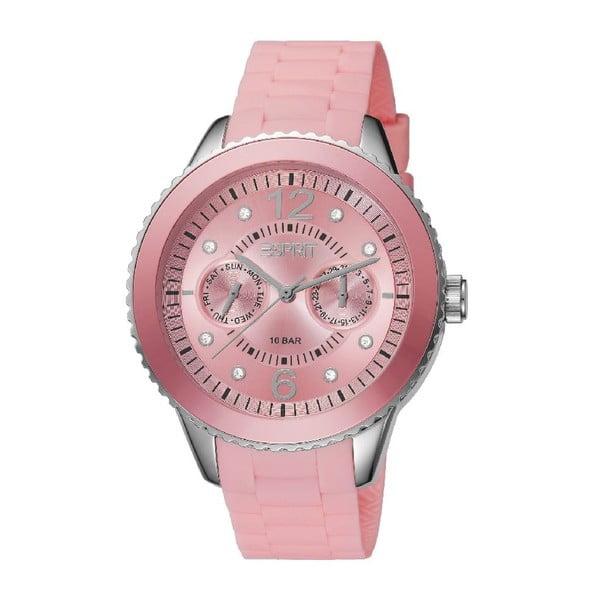 Zegarek damski Esprit 2021