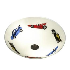Żyrandol Aneta Racer