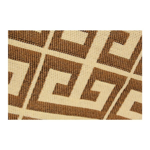 Beżowy dywan Ya Rugs Tann, 80x150cm