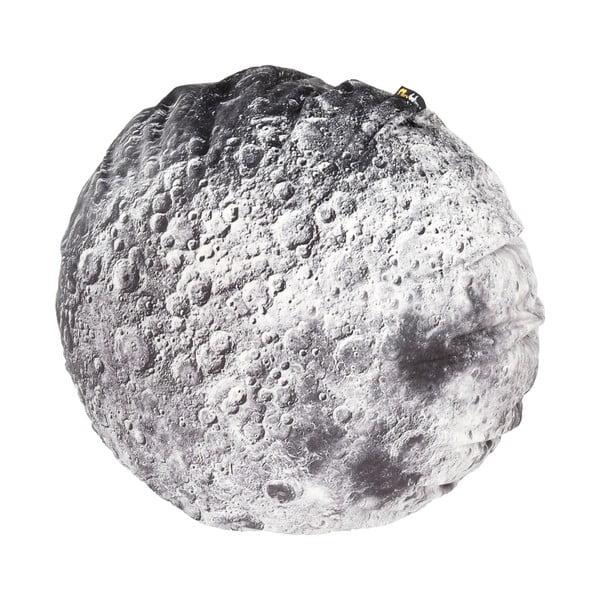 Puf Moon, 106x56 cm