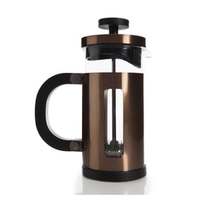 French Press Bambum Adler, 350 ml