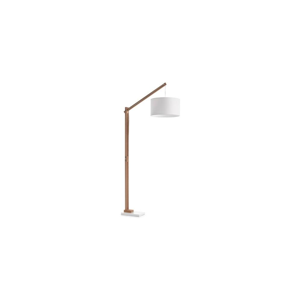 Lampa stojąca La Forma Izaar