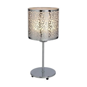 Lampa stołowa Light Magic