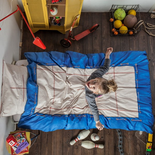 Pościel Trampoline 140 x 200 cm