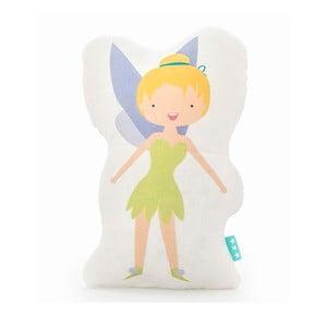 Poduszeczka Mr. Fox Fairy, 40x30 cm