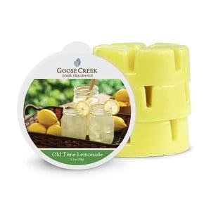 Wosk zapachowy Goose Creek Tradycyjna lemoniada