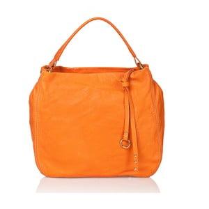 Torebka Marylin Leather