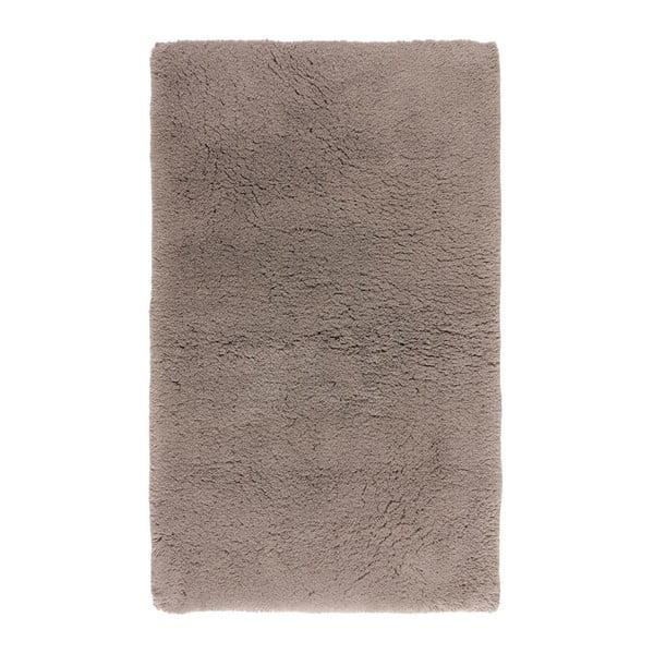 Dywanik łazienkowy Alma Olive, 60x100 cm