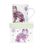Kubek Wildwood Owl, 295 ml