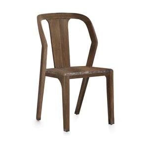 Krzesło Sindoro