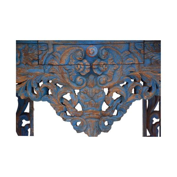 Stolik z teczyny Tallada