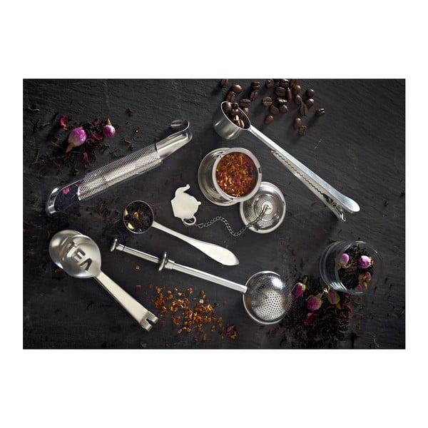 Zaparzacz   do herbaty Price & Kensington Speciality Telescopic