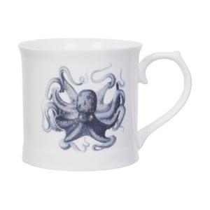 Kubek Curious Octopus