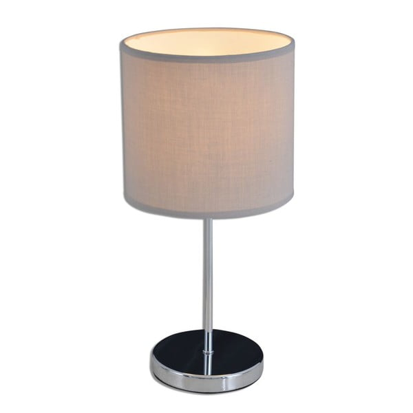 Lampa stołowa Ryan Nature