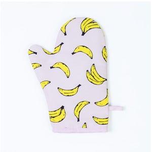 Rękawica kuchenna Banana