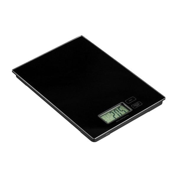 Elektroniczna waga kuchenna Zing, 5 kg
