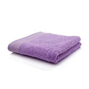 Ręcznik  Primavera 50x90 cm, heather