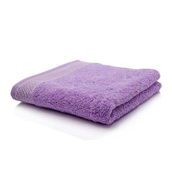 Ręcznik Primavera 70x140 cm, heather