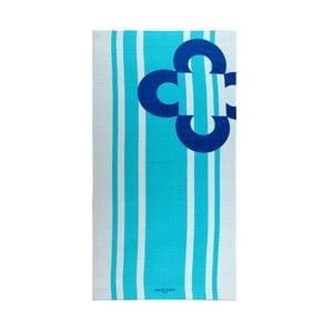 Ręcznik Sky Line, 75x150 cm