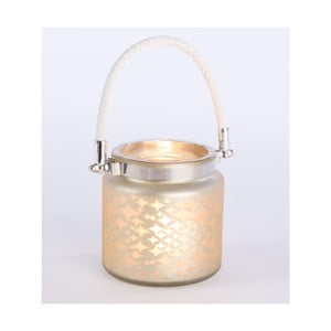 Lampion Jar, 10 cm