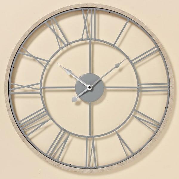 Zegar ścienny Honora, 52 cm