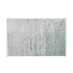 Dywan Natural Aqua, 130x190 cm
