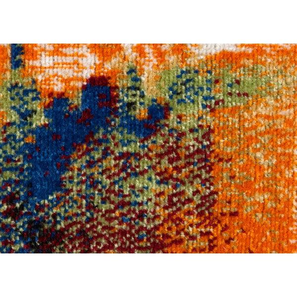 Dywan Tom no. 005, 120x170 cm