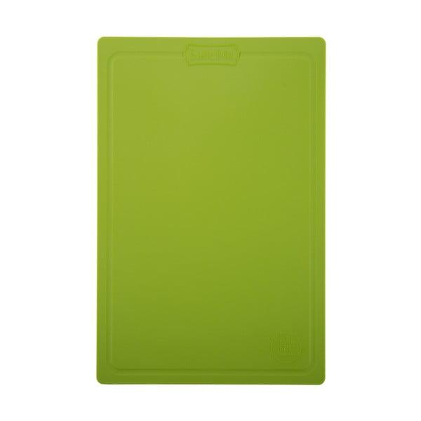 Deska do krojenia Classic Green M