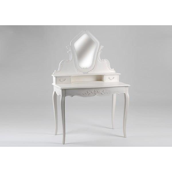 Toaletka Amadeus Amandine