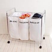 Kosz na bieliznę Compactor Organized Washing