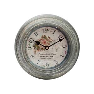 Zegar Antic Line Savonnerie, 20 cm