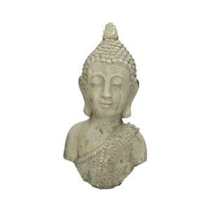 Dekoracja naścienna Buddha Torso
