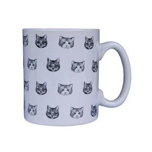 Ceramiczny kubek Tri-Coastal Meow