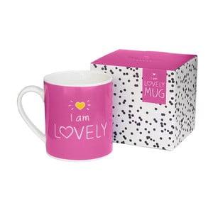 Kubek Lovely Mug