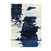 Ręcznie tkany dywan Spirit Abstract, 170x240 cm