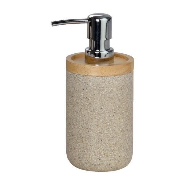 Dozownik do mydła Sand Effect