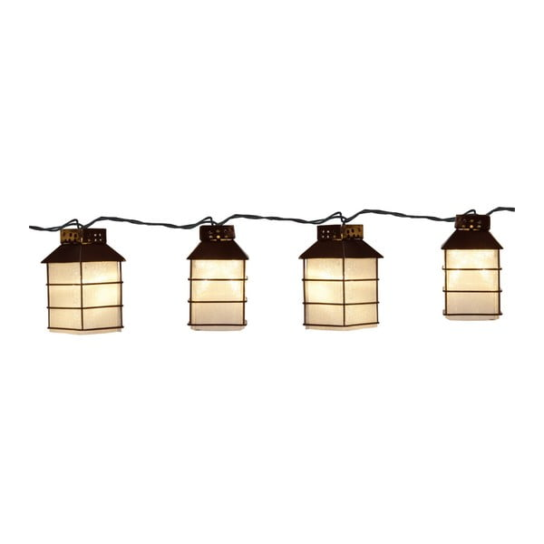 Lampa Party Lanterns