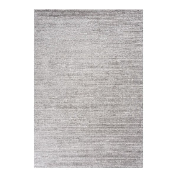 Dywan Cover Grey, 170x240 cm