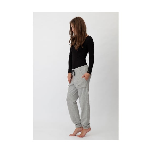 Spodnie dresowe Sonic Swedes, S